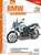 Руководство по обслуживанию ремонту мотоциклов BMW F 650 GS  08-