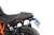 Багажник HEPCO+BECKER SPORTRACK, для 1290 SUPERDUKE R