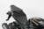 Багажник HEPCO+BECKER SPORTRACK, для ZX-10R 09-10  /*