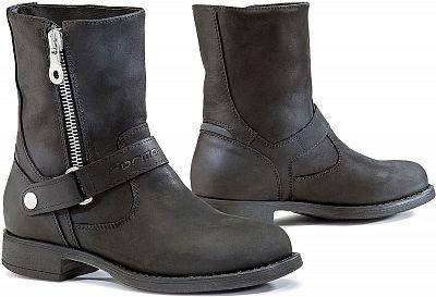 El Boots Short И BajoWomen 1000 Icon Мотоэкипировка hQtdBrosCx