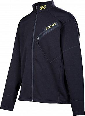 Klim Inferno, textile jacket